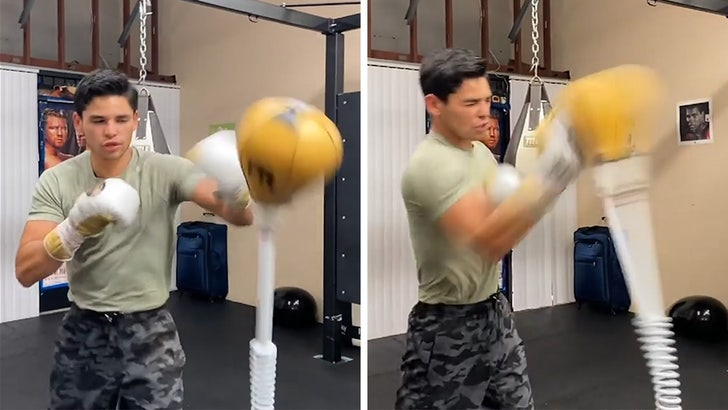 Boxing Star Ryan Garcia 'Making Steps Forward' In Mental Health Battle, Back in the Gym.jpg