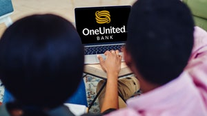 Black-Owned OneUnited Bank Sees Surge in Business Amid BLM Movement