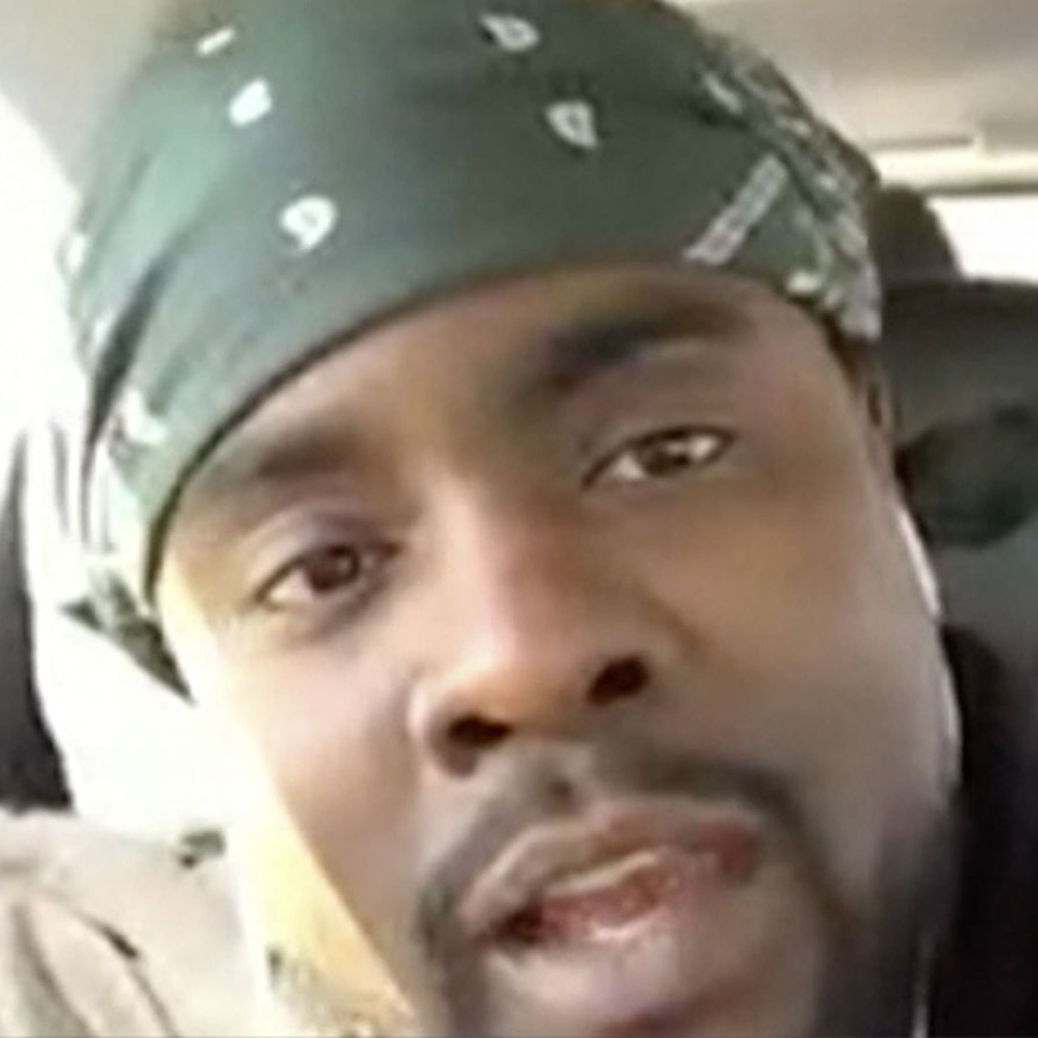 Wale Wants Record Labels to Help Artists with Mental Health