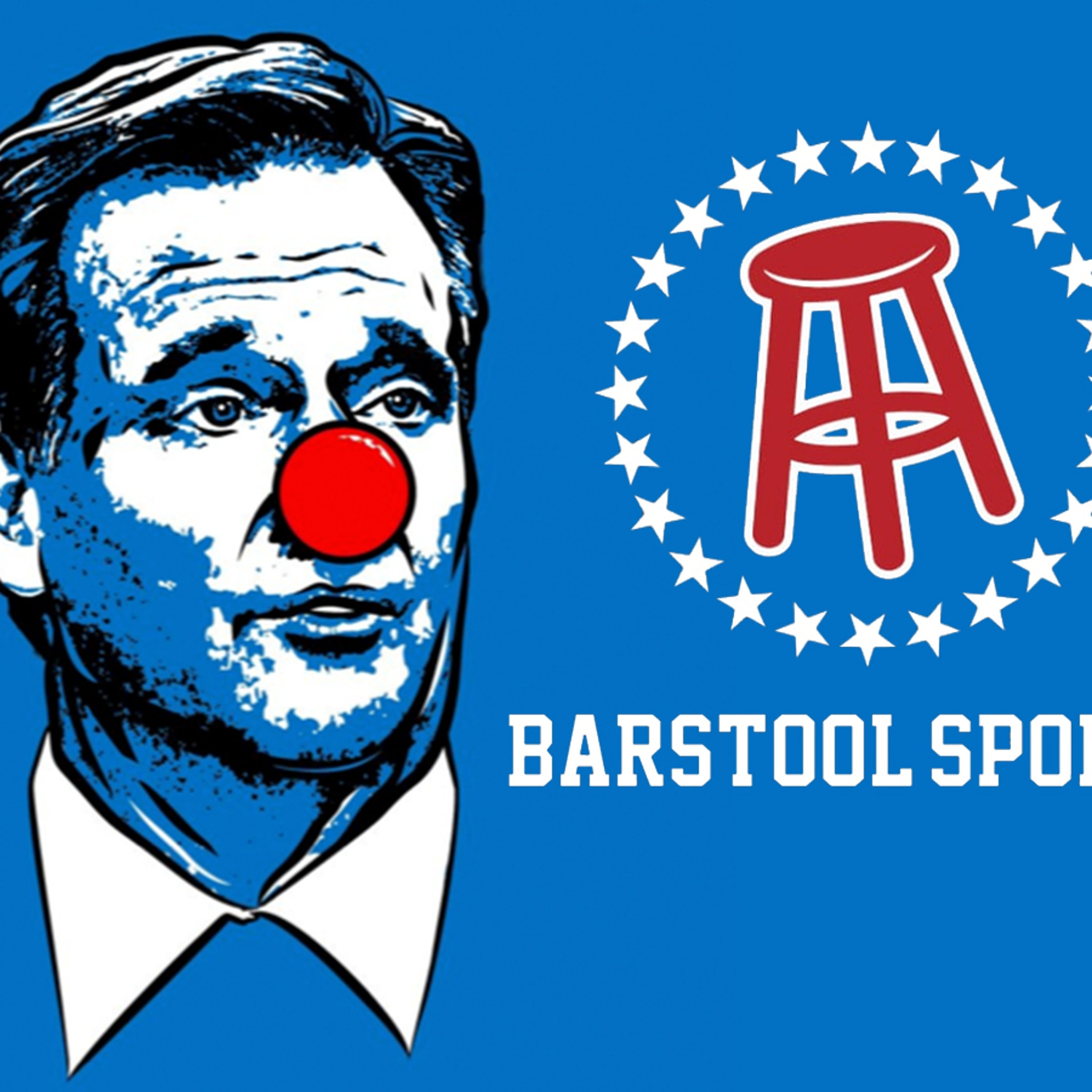 8ea399a3f3a Barstool Sports Sued Over Famous Sad Roger Goodell Image