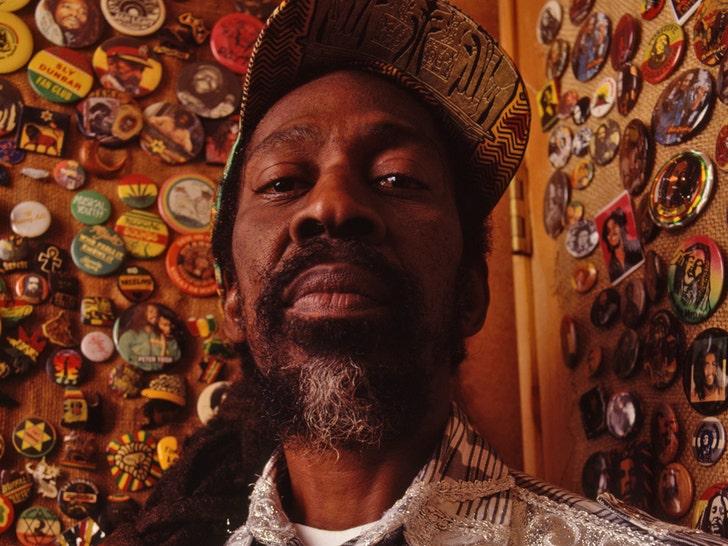 Reggae Legend Bunny Wailer Dead at 73.jpg