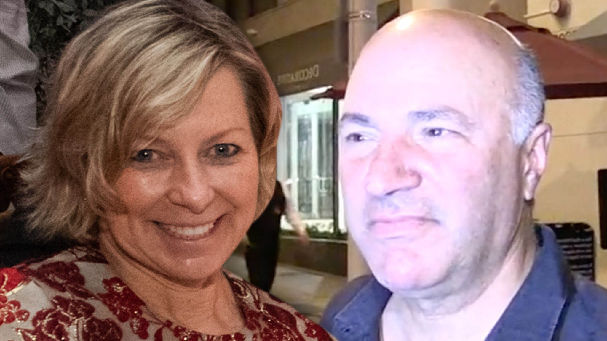 'Mr. Wonderful' Kevin O'Leary's Wife Found Not Guilty in Fatal Boat Crash thumbnail