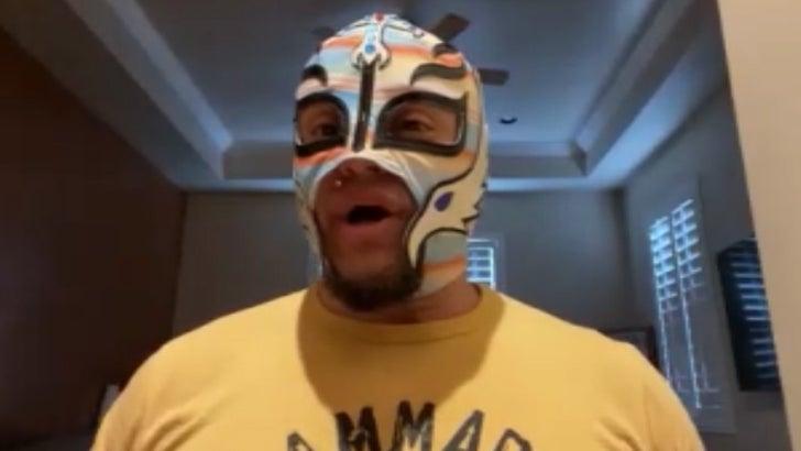 WWE Superstar Rey Mysterio Says Son Dominik Will Be Better Wrestler.jpg
