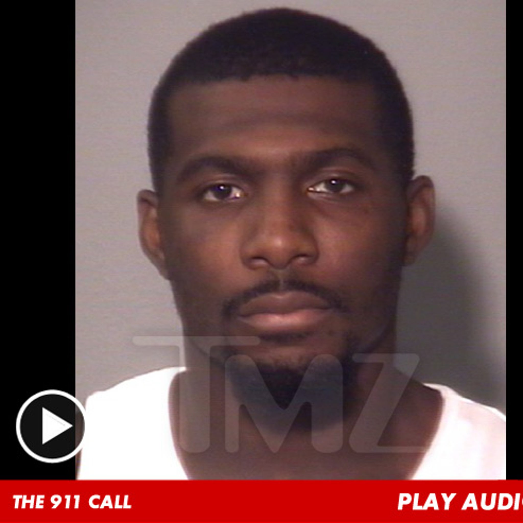 Dez Bryant Arrest Allegedly Hit Mom In Face Ripped Her Bra