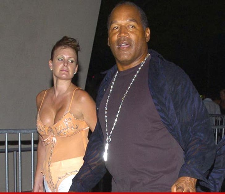 famosas con videos pornos Nicole brown simpson sex
