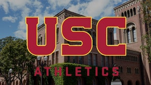 USC Fires Athletic Dept. Officials Tied to College Admissions Scandal