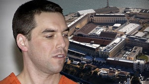 Scott Peterson's Family Wants Him Moved from San Quentin Amid COVID Outbreak