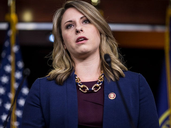 Image result for hot images of congresswoman katie hill""