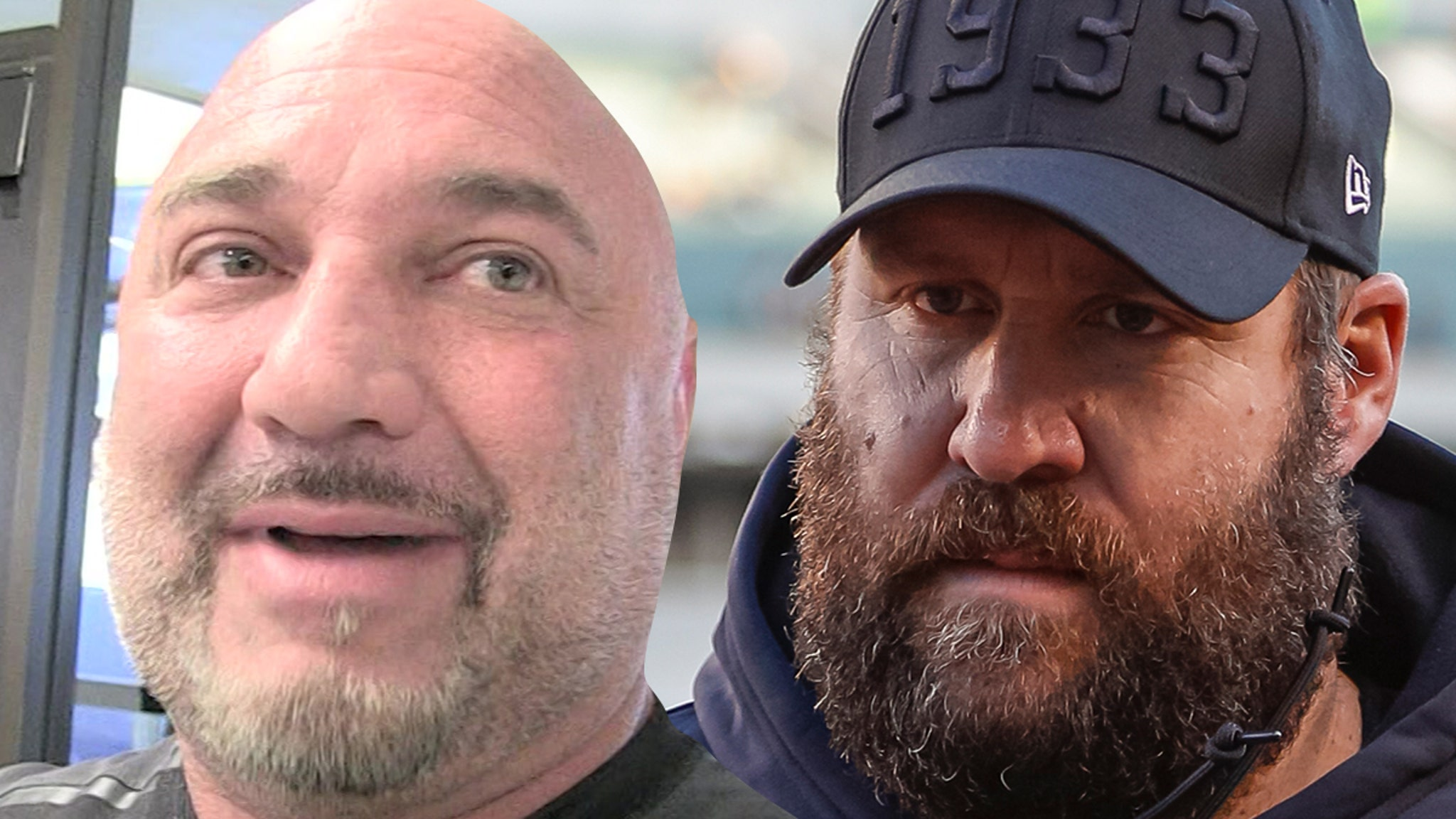 Jay Glazer, 'There Is No Fitness In Ben Roethlisberger'