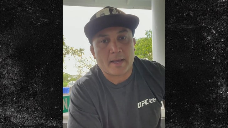 BJ Penn Running For Governor Of Hawaii, Vows To Eliminate COVID Rules.jpg