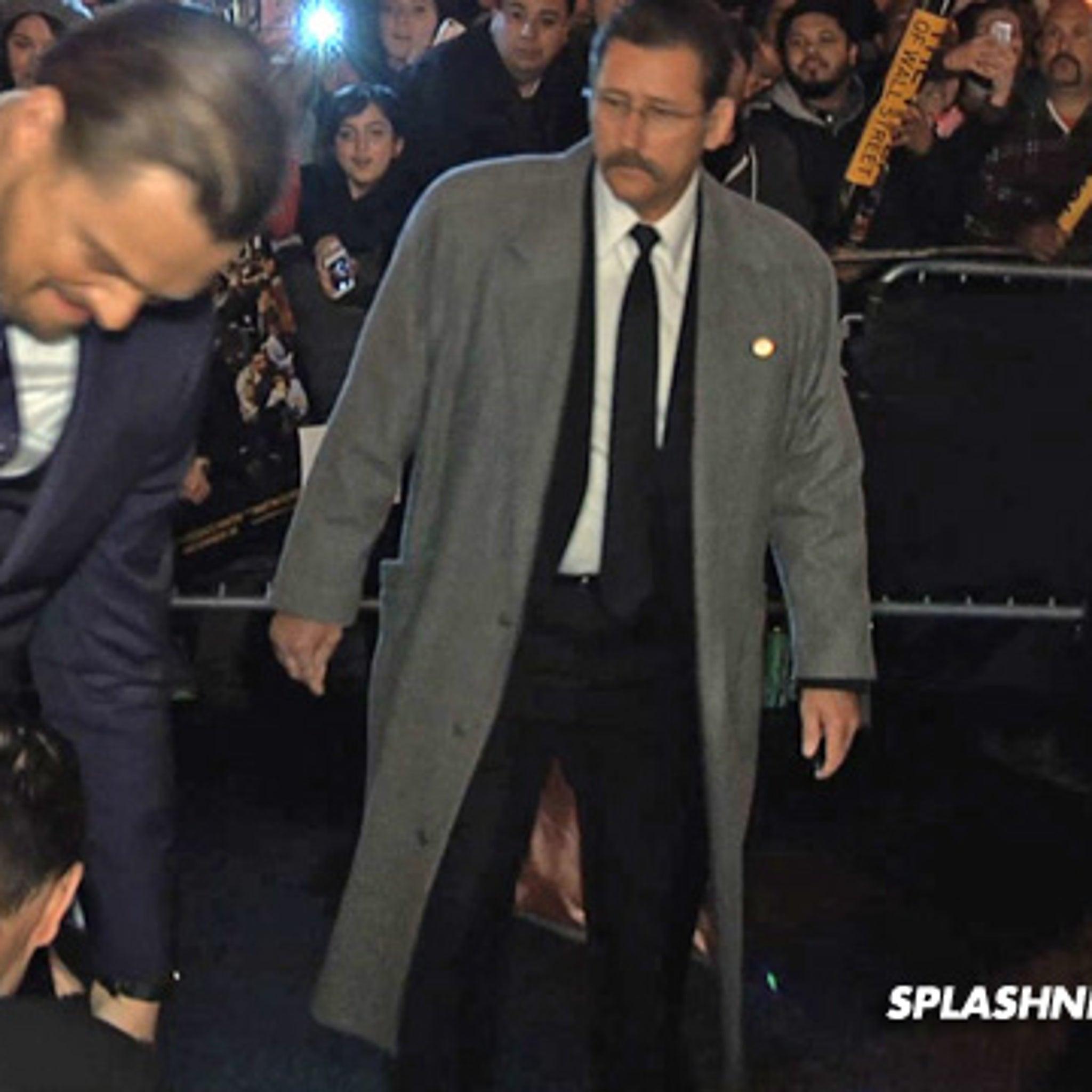 Leonardo DiCaprio, în topul actorilor cu cel mai mic penis. Cine e cel mai dotat de la Hollywood