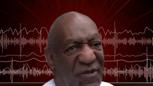 Cops Swarm Bill Cosby's Pennsylvania Mansion on Comedian's 81st Birthday
