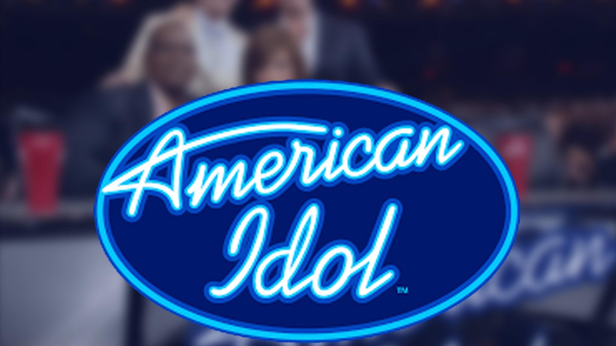 'American Idol' Season Abandons Filming in Studio Because of Coronavirus