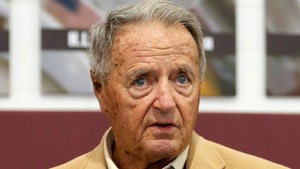 Florida State Legend Bobby Bowden Tests Positive For COVID-19