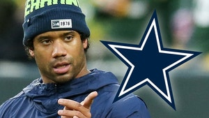 Russell Wilson Would Accept Trade To Dallas Cowboys, Agent Says