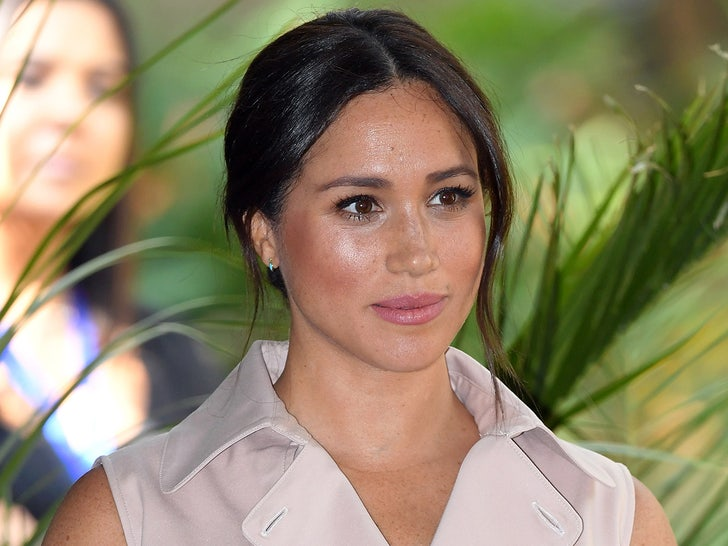 meghan markle reveals she had a miscarriage in july tmz com