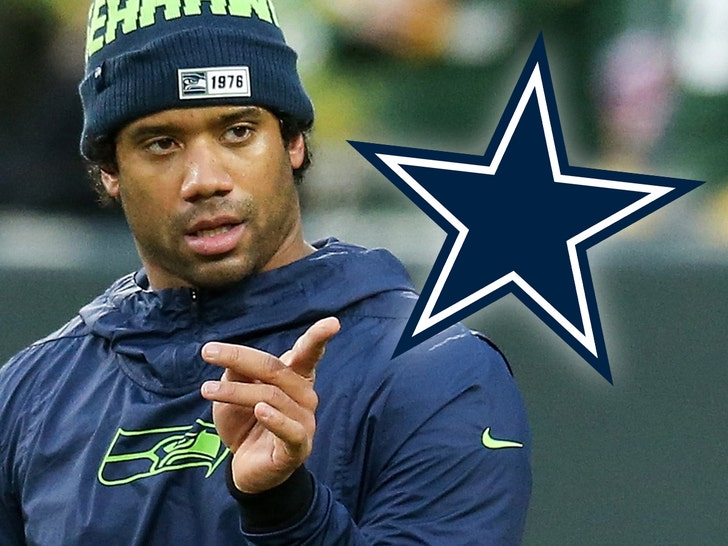 Russell Wilson Would Accept Trade To Dallas Cowboys, Agent Says.jpg
