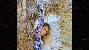Miley Cyrus Faces Backlash for Climbing an Endangered Joshua Tree