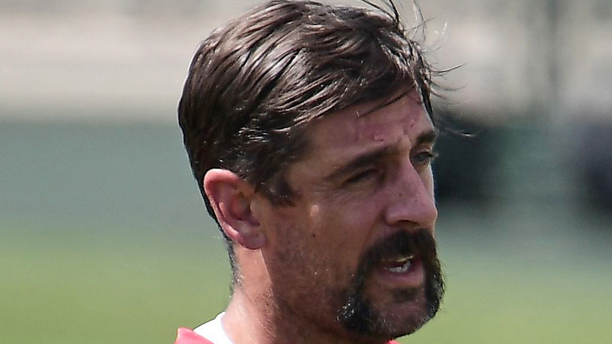 Aaron Rodgers Questions NFL's COVID Protocol 'Are We Doing This Based on Science?'