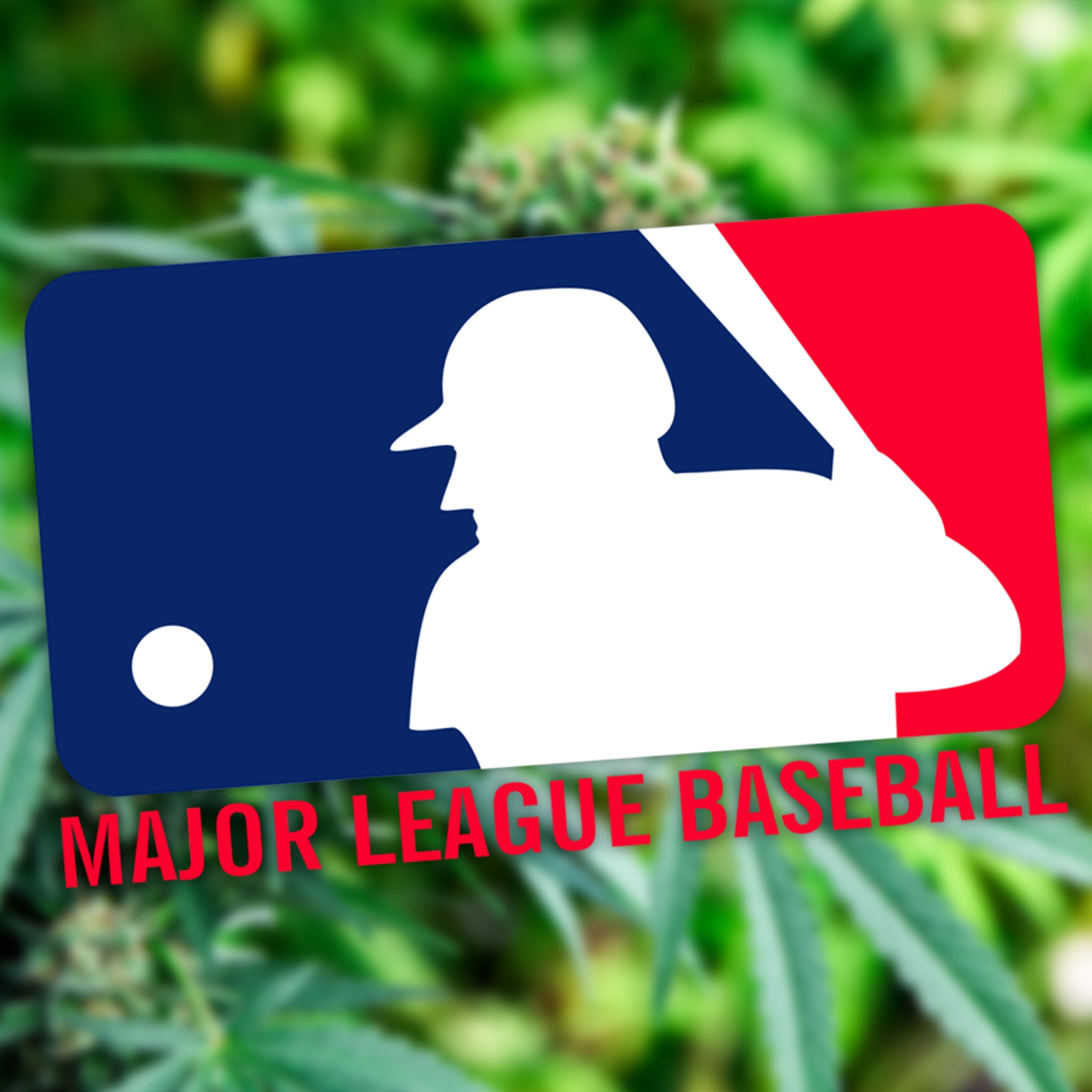 MLB Lifts Weed Ban For Minor Leaguers, Eliminates Marijuana Testing