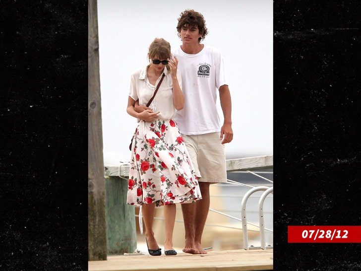 RFK Jr. Celebrates Son Conor Kennedy's 26th Birthday with ...