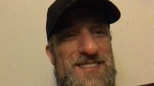Dustin Diamond Says Screech Should be in 'Saved by the Bell' Reboot