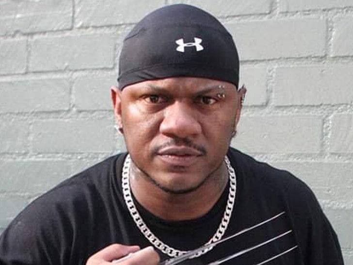 Pro Wrestling Star 'New Jack' Dead At 58 Following Heart Attack.jpg