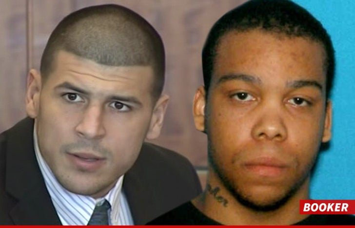 Aaron Hernandez: The Murderer and The Bisexual - YouTube