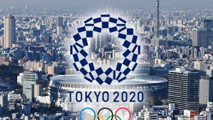 Tokyo Olympics CEO Says No Guarantee for 2021 Games, We Need to Find Vaccine!