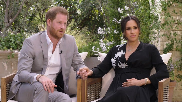 Prince Harry and Meghan Markle Tease Bombshell Interview with Oprah.jpg