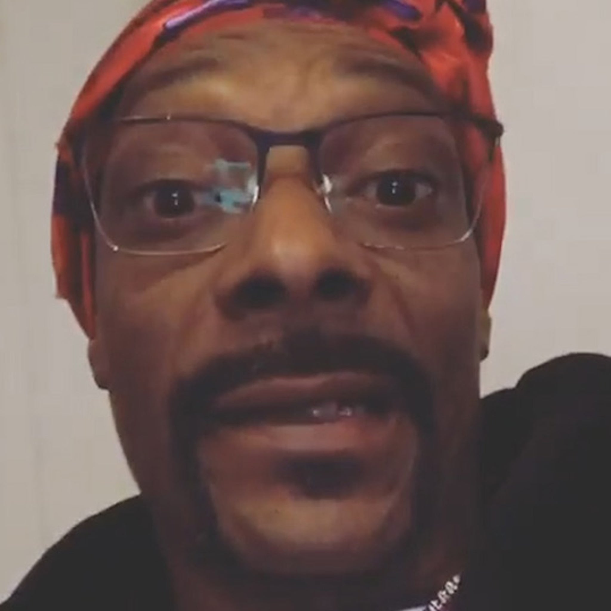 Snoop Dogg On Lakers, 'Get a Slave Ship' and Get 'Em 'Outta