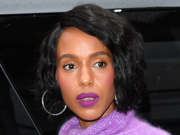 Kerry Washington Deletes Controversial Tweet About DMX and Prince Philip.jpg