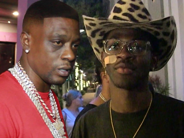 Boosie Goes on Wild Homophobic Rant Against Lil Nas X After Song Claim.jpg