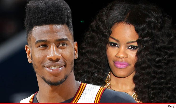 Incredible Nbas Iman Shumpert I Dont Hate Empire Theyre Not Schematic Wiring Diagrams Amerangerunnerswayorg