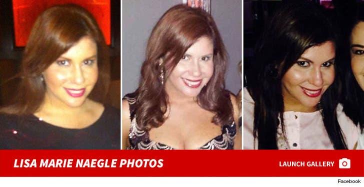 Lisa Marie Naegle Photos
