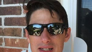 Runner Struck By Lightning and Dies Near Finish Line of 50k Race