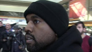 Kanye West Compares Music Biz and NBA to Slavery, Taylor Swift Roped In