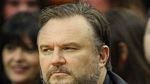 Daryl Morey Resigning as Houston Rockets GM, 1 Year After China Drama