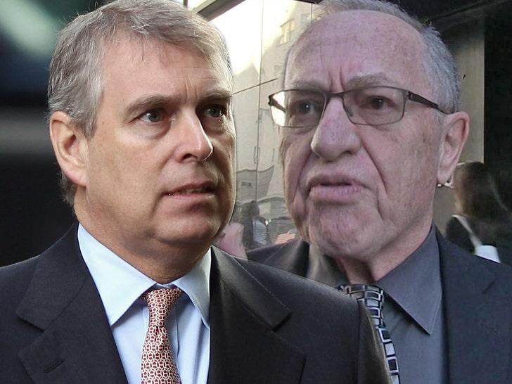 Alan Dershowitz Wants to Unseal Jeffrey Epstein Settlement to Help Prince Andrew.jpg