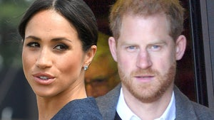 Meghan Markle and Prince Harry Buy Montecito Home