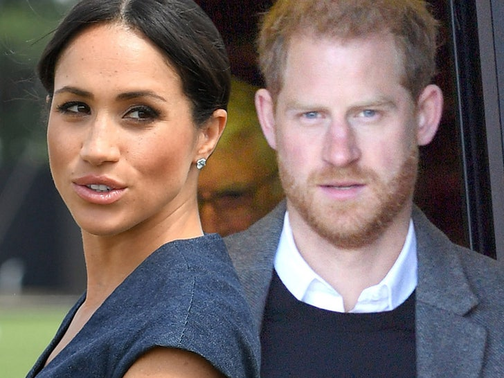 meghan markle and prince harry buy montecito home meghan markle and prince harry buy