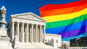 Supreme Court Rules Federal Law Protects LGBTQ+ Discrimination