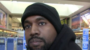 Kanye West Doesn't Make Ballot in South Carolina But Files in His Home State, Illinois