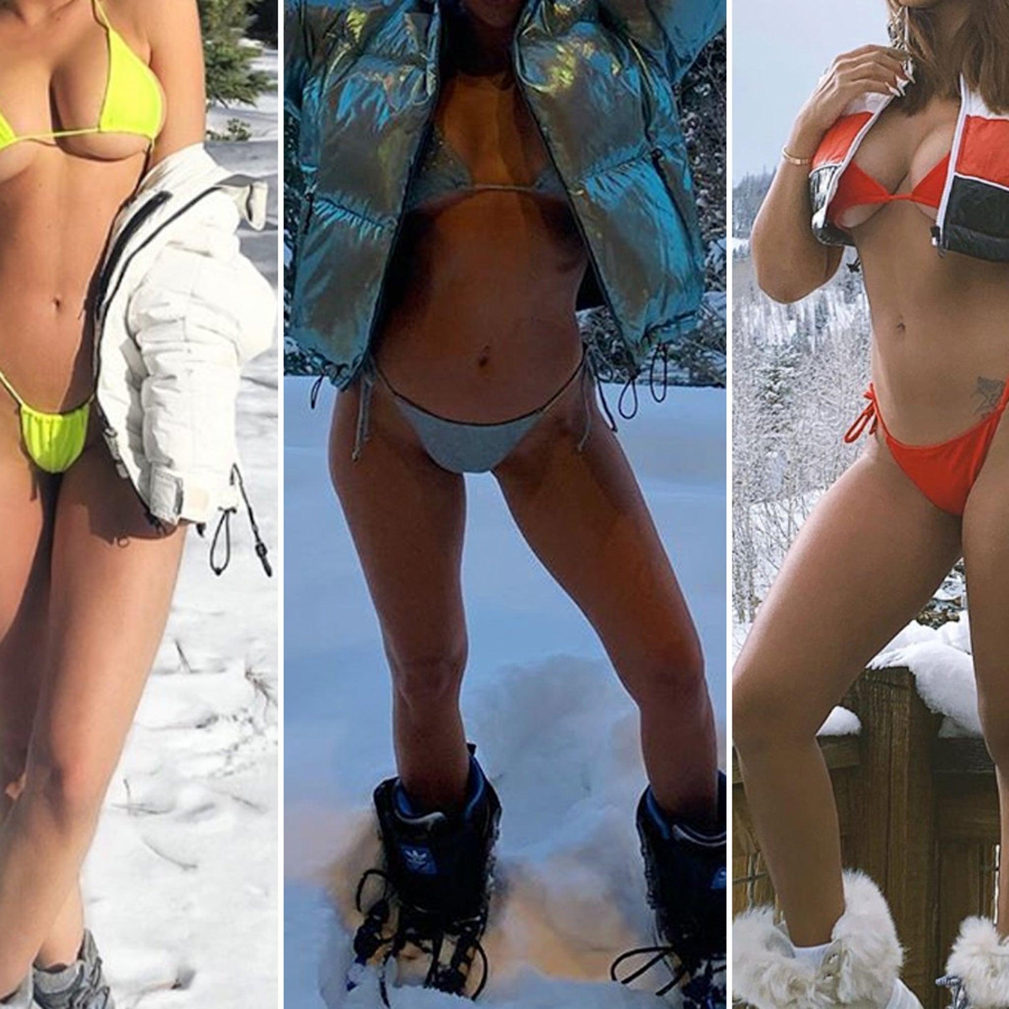Google hot babes