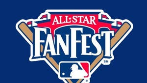 Major League Baseball SUED By All-Star Weekend Workers -- Pay Us In CASH, Not Tchotchkes