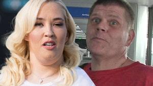 Mama June's Family Believes Boyfriend Geno Has Her in 'Mental Prison'