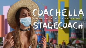 Coachella and Stagecoach Moved Due to Coronavirus, Refunds Announced