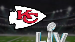 Kansas City Chiefs Invite Local Healthcare Workers To Super Bowl LV