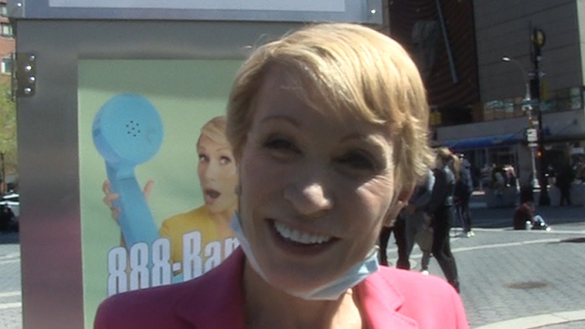 Barbara Corcoran Says Real Estate, Not Crypto, Best Way to Get Rich thumbnail