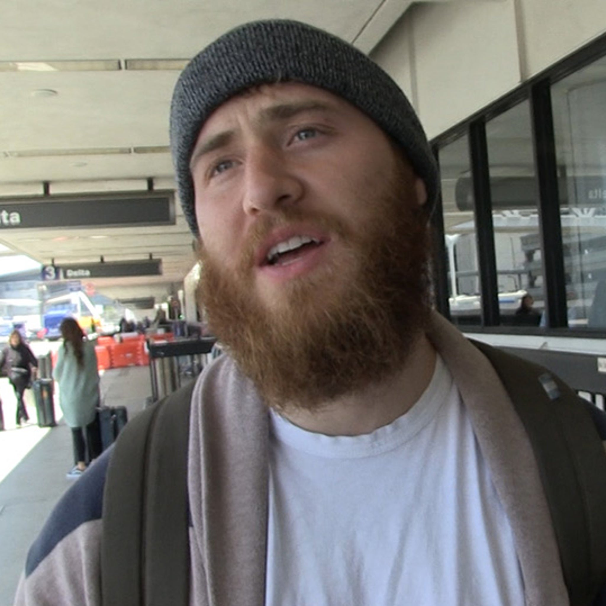 check out 2b315 ff517 Mike Posner Calls Avicii s Death a Wake-up Call, Wants Him Remembered for  His Songs